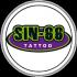 Sin 66 logo