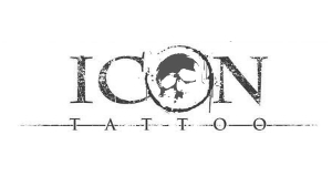 Tattoos by Icon