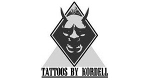Tattoos by Kordell