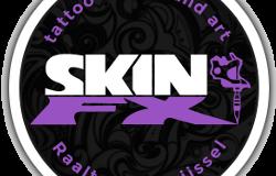 Skin FX