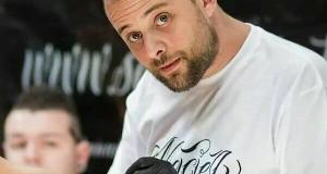 Erik Lemeer
