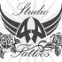 Studio44 tattoo Logo