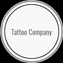 Tattoo company
