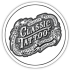 Classic Tattoo logo