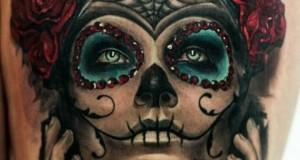 Tattoo Platform Voor Alle Tattoo Informatie
