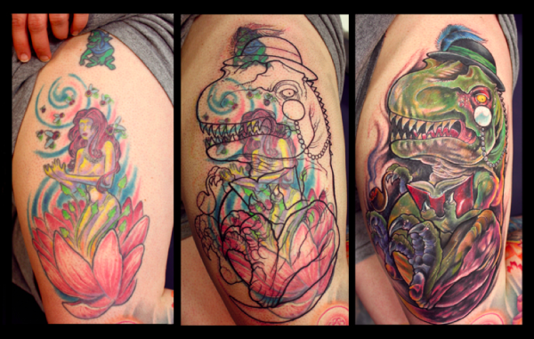 cover-up-tattoo-dino