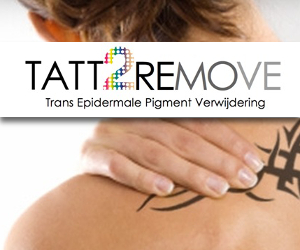Tatt2remove