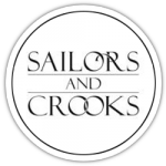 Sailors & Crooks