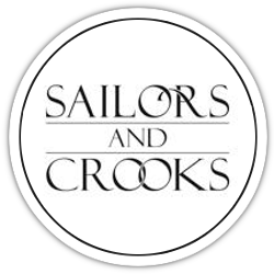 Sailorsandcrooks logo