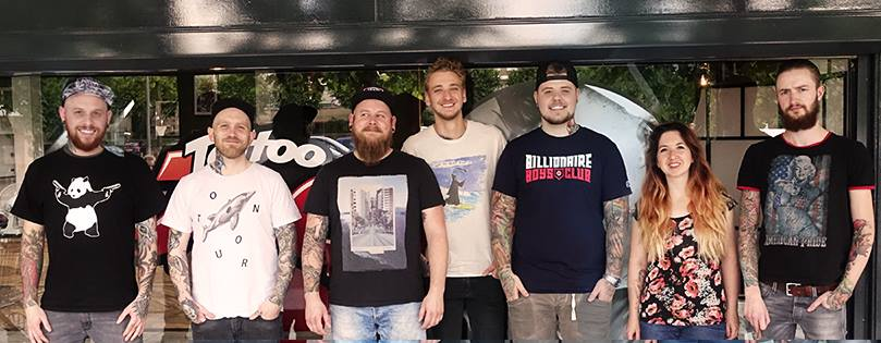 tattoo-joey-crew
