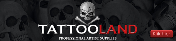 Tattoo-land-banner-1
