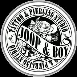 joop-boy-logo