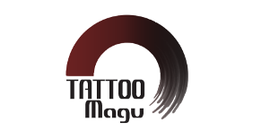 Tattoo Magu