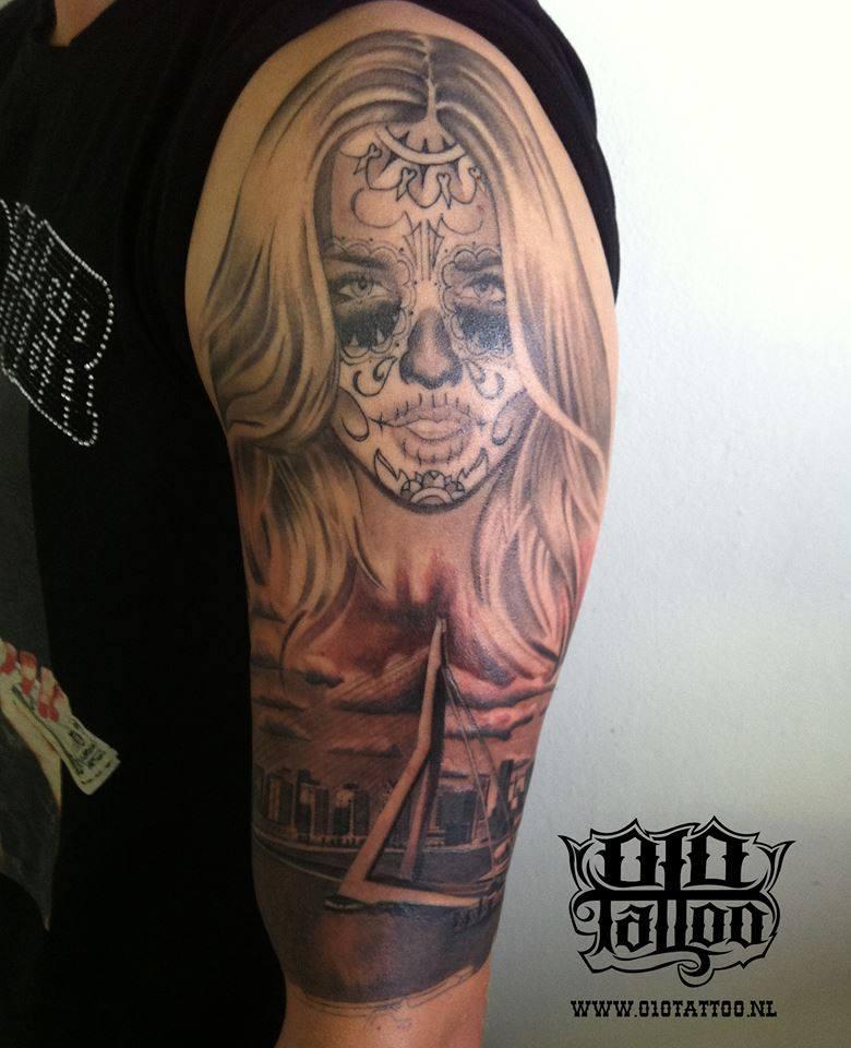 budsco-tattoo-van-de-dag