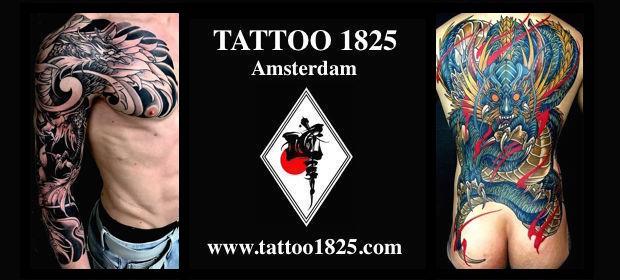 TATTOO-1825-Amsterdam-Banner