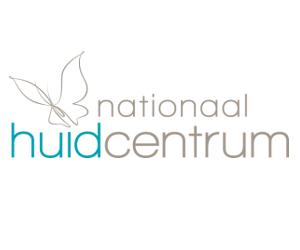 Nationaal Huidcentrum