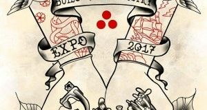 Builders-Tattoo-Industry-Expo-2017-min