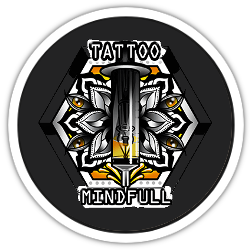 Mindfull Tattoos