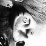 Helix Tattoo 6