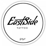 East Side Tattoo