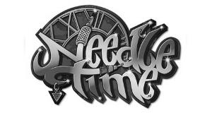 Needle Time