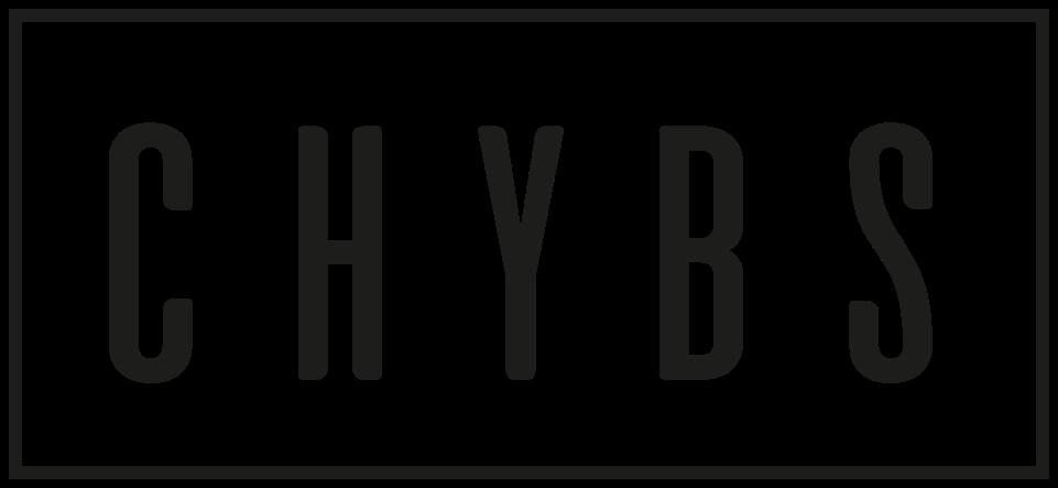 Chybs